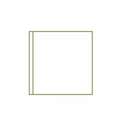 Фотокнига КЛАССИКА (цифровая печать, шитый блок) 15x15