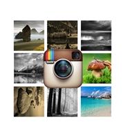 Perfect Instagram