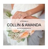 Modern Wedding